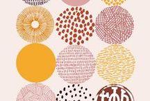 Inspiration | Farbwelten / Du hast noch keine Ahnung wie die Farben deines Business sein sollen? Also in welchen Farben du deine Webseite erstellst oder Visitenkarten. Lass dich auf dieser Pinnwand inspirieren, welche Farben gut zusammenpassen und harmonieren. Was ist deine Farbwelt?