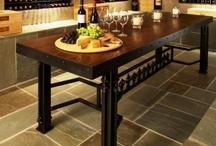 Tile & Stone / by Enhance Floors & More