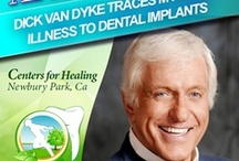 Articles / by BioDental Healing
