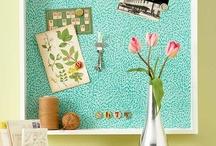 Deco & crafts