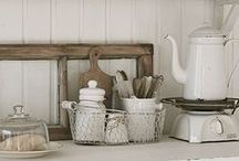 F O R   T H E  H O M E / Interior decoration / by Amanda Norwood