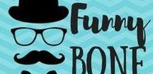 Funny Bone / Funny Memes   Funny Bone   Nerd Humor   Hilarious Pictures   Laughter