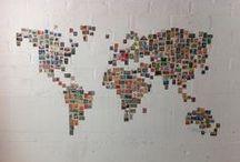 Localization & Internationalization