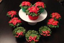 Cupcakes / by Danielle