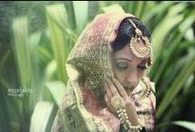 Creative Shoots by Amna Hakim Photography / Creative Shoots © Amna Hakim Photography www.amnahakim.com
