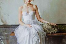 Fotoideen Wedding