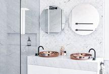 Bath . Rooms
