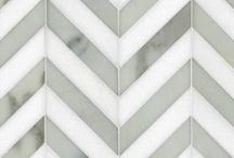 Pattern / by Leanne McKeachie Design