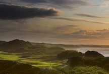 Northern Ireland Golf / Northern Ireland – Made for Golf.