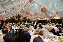 Wedding Ideas with Brulee / Wedding ideas we love. Found online or on Pinterest.
