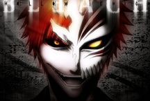 BLEACH / Bleach manga was created by Kubo Tite and was released in Japan for the first time on 01/05/2002 by Shonene Jump Japan. As the manga grew more and more popular it was made into an Anime which was broadcasted at 6:30 every Tuesday on TV Tokyo. Then on 2004/06 Viz Media began publishing the manga in english and it wasn't long before the Anime was translated in english on Cartoon Network's Adult Swim in the US.  - Pure awesomeness -