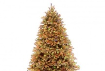 Artificial Christmas Trees / Beautiful artificial Christmas trees for your home or business holiday gatherings.