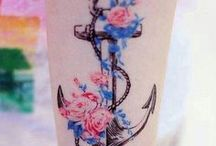Tattooo ideas