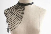 Body Jewelry & Co. / Especially body jewelry