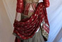 New Secondhand Indian Bridal Wear / Secondhand or new Indian bridal wear.  / by Didi's Wardrobe .com