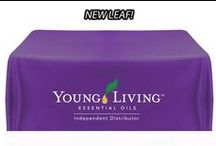 YOUNG LIVING BUSINESS BUILDERS / If you are a Young Living Distributor and want to learn more about how to grow your business, check back here for educational information. Young Living Therapeutic grade essential oils  If you are looking for a home based business, are a stay at home mom, home schooling mom or just looking to make money doing something that makes a difference in the world of alternative wellness, then stay connected to this board or contact me franasaro.com.