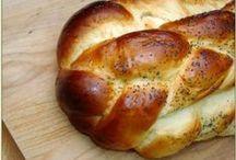 Going Kosher