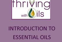 YOUNG LIVING INTRO WEBINARS /   'Introduction to Essential Oils and The Everyday Oils Kit' from Young Living.   become acquainted with how Essential Oils can make a difference with your Health and Well-Being.  Learn more about alternative solutions to everyday challenges,     For more information go to: http://franasaro.com
