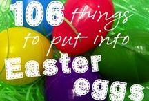 Easter [JuNkie] / by TuVous Fierce Fashion Junkie~Krystle Tuma