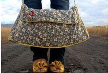 Sewing Pattern [JuNkie] / by TuVous Fierce Fashion Junkie~Krystle Tuma