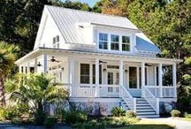Custom Home Traditional