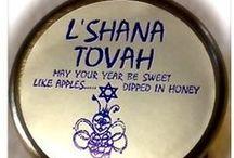 Kosher / hanukkah and kosher food