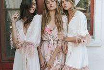 Bridal Squad / cozy, silk, kimono, white, night, bridesmaid, lingrie, bathroom, soiree, fuzzy, long, pattern, comfy, floral, maternity, lace, fluffy, cotton, lounge, vintage, mariage, wedding, womens, bridal, victoria secret, satin, cute, shower, bridal shower, baby shower, boho, lace, bridal, bride to be, wedding party