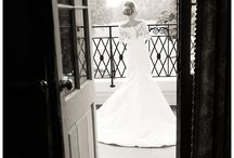 Charlotte Wedding Photography / Charlotte wedding photography by Angela Garbot Photography.