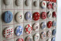 crafts / by Barbara Lewis