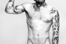 TATTOO  / de plane de plane, designs for tattoos  / by Matthew Majewski