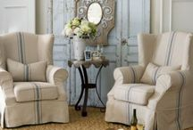 Rooms That Make Me Swoon / http://i.ebayimg.com/images/g/0r4AAOxyf1dTKKja/s-l640.jpg