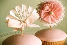 ideas for Leileis first birthday