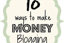 Social Media | Blogging / All kinds of links to Blogs and hints and tips for bloggers!   Check out my Blog at CelebrateandDecorate.com