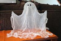 Halloween... / by Misala ...