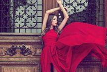 Beautiful  / by Nasim Rizvi