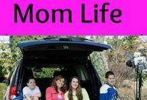 Dana As MOM / Being A Mom, Mom Moments, Things Mom's Love, Things I love, Kids,