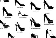 In My Heels