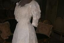 Vintage Weddings / by Blue  Creek Home Rhonda