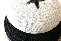 ♥ Crochet / by ♥ Liefste Lies