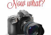 Social Media | Photography