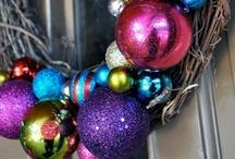 lady HOLIDAY / Happy Holiday pins / by Matthew Majewski