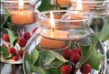 Easy Christmas Entertaining Ideas