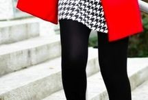 We. Love. TIGHTS! / by Silkies Hosiery