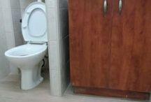 Waterproof  flooring פרקט עמיד במים יורם פרקט / Waterproof  flooring פרקט עמיד במים | יורם פרקט טל: 050-9911998 פרקטים עמידים במים http://www.2all.co.il/web/Sites1/yoram-parquet/PAGE1.asp