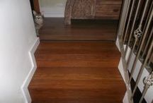 Our stairs יורם פרקט מדרגות עץ ופרקט / Our stairs יורם פרקט מדרגות עץ ופרקט 050-9911998 חיפוי מדרגות כיסוי מדרגות ציפוי מדרגות בפרקט מכל הסוגים יורם פרקט  שירות יעוץ והדרכה  http://www.2all.co.il/web/Sites1/yoram-parquet/CATALOG.asp?T1=2&T2=1&IsShowOneCat=0