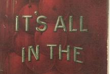 Jars / My door is ajar... / by Toni Shiffman