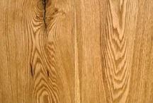 Our real wood flooring samples פרקט עץ יורם פרקט / Our real wood flooring samples פרקט עץ רצפות עץ - דוגמאות פרקט עץ אמיתי - פרקט עץ טבעי מבית יורם פרקט מכירה והתקנה 050-9911998 http://www.2all.co.il/web/Sites1/yoram-parquet/CATALOG.asp?T1=2&T2=1&IsShowOneCat=0