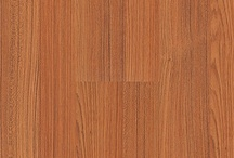 Our waterproof flooring samples יורם פרקט  / Our waterproof flooring samples פרקט למינציה עמיד במים - פרקט סינטטי עמיד למים - יורם פרקט מכירה והתקנה 050-9911998  http://www.2all.co.il/web/Sites1/yoram-parquet/PAGE1.asp