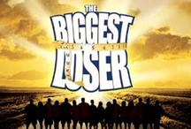 The Biggest Loser / by Dawn Sparks