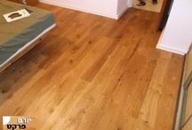 Natural floor פרקט טבעי - יורם פרקט / Natural floor פרקט טבעי - יורם פרקט רצפות עץ ופרקט טבעי - יורם פרקט מכירה והתקנה טל: 050-9911998 Natural wood flooring http://www.2all.co.il/web/Sites1/yoram-parquet/PAGE1.asp